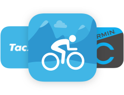 /Bid/ón de Ciclismo Tacx /Technische Industrie T-5745.01